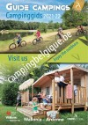 image guide-camping-belgique-2021-2022