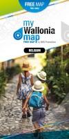 image my-wallonia-map